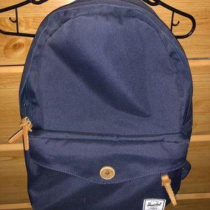 Herschel Supply Co. Sydney Backpack